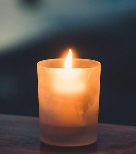 candle445.jpg