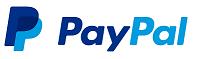 Maksa kävetästi ja helposti PayPalin kanssa